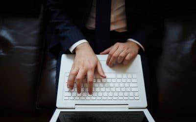 Cyber ubezpieczenie