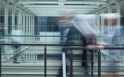 Jakie ubezpieczenie ochroni pracodawcę przedobowiązkiem wypłaty odprawy pośmiertnej?