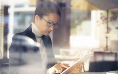 Odpowiedzialność zawodowa księgowej zatrudnionej naetacie