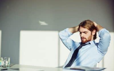 Wycofanie produktu – koniec działalności dla mniejszego przedsiębiorcy?